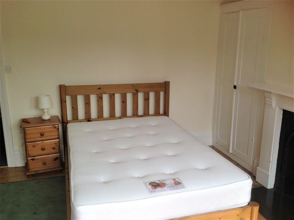 5 bed house for sale in Park Road, Mount Pleasant 3