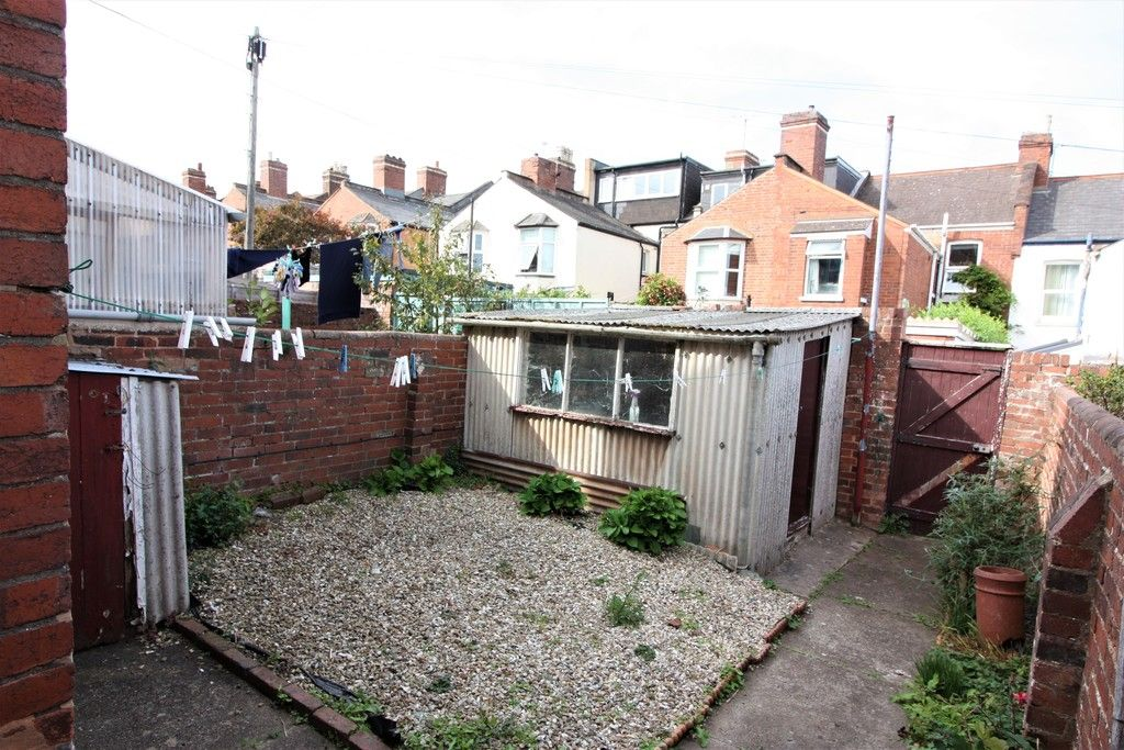 5 bed house for sale in Park Road, Mount Pleasant 5
