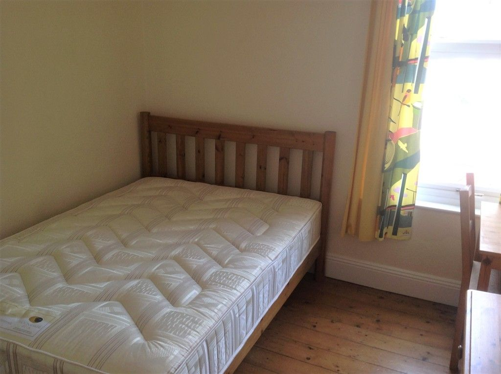 5 bed house for sale in Park Road, Mount Pleasant 6