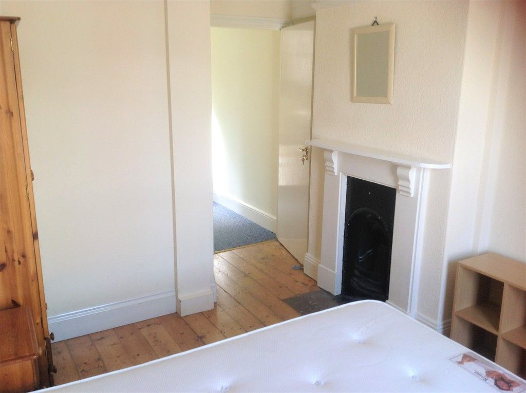 5 bed house for sale in Park Road, Mount Pleasant 7