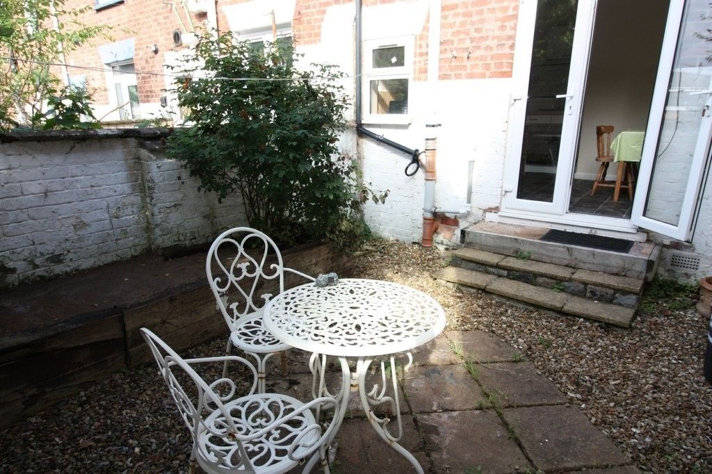 2 bed house for sale in St James, Exeter 9