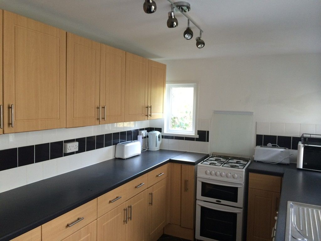 17 bed house for sale in St James, Exeter 11