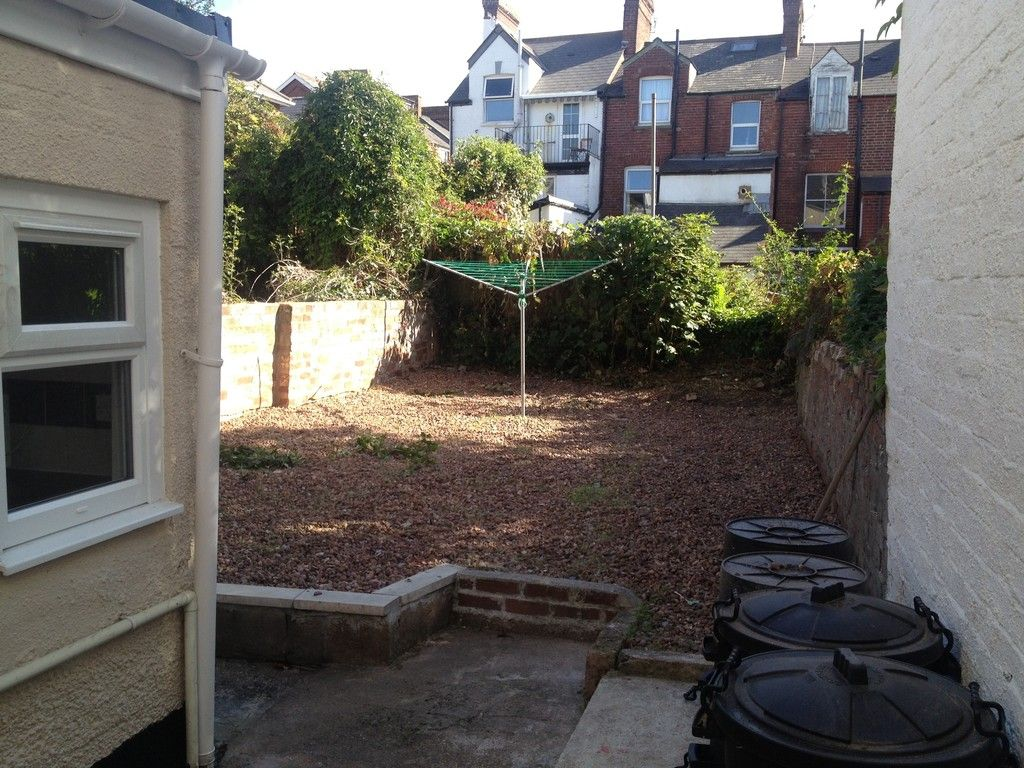 17 bed house for sale in St James, Exeter 13