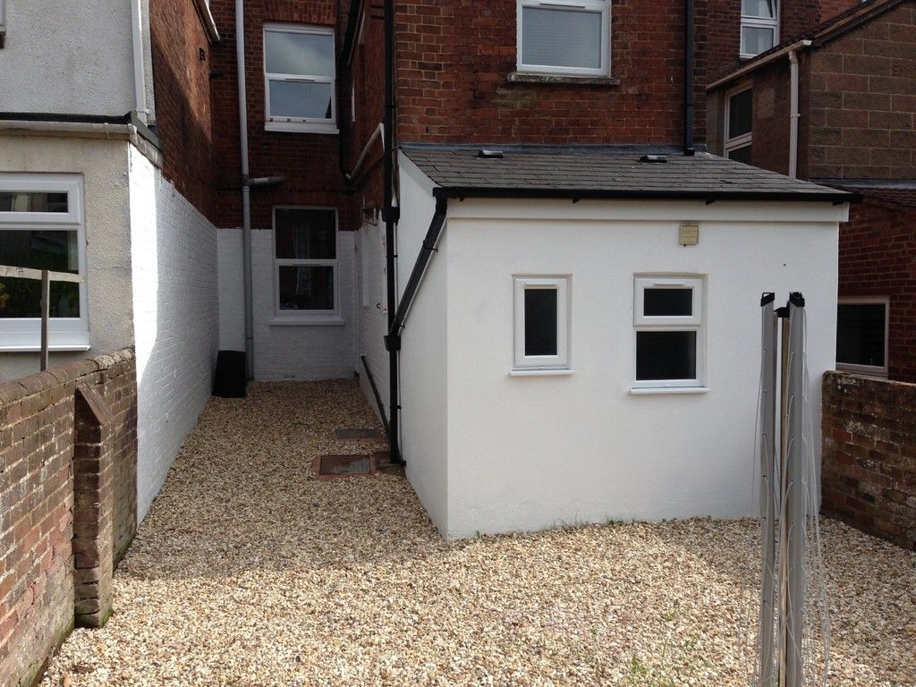 17 bed house for sale in St James, Exeter 10