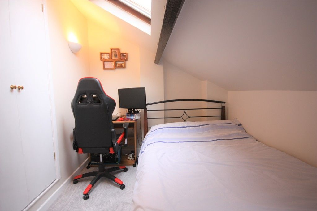 2 bed house to rent in Blackboy Road, Exeter 11