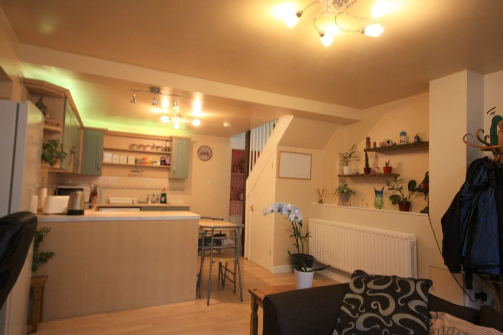 2 bed house to rent in Blackboy Road, Exeter  - Property Image 5