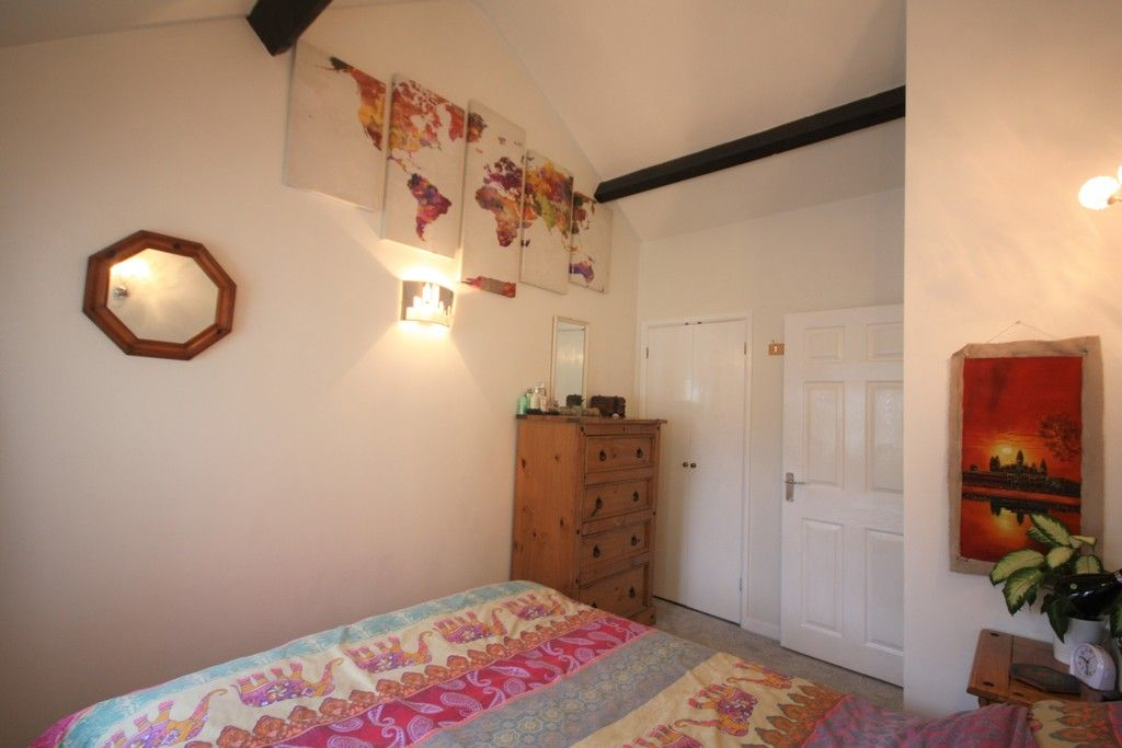 2 bed house to rent in Blackboy Road, Exeter  - Property Image 9