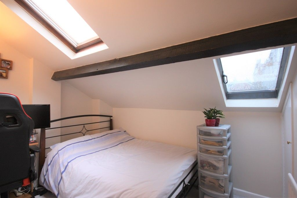 2 bed house to rent in Blackboy Road, Exeter  - Property Image 10