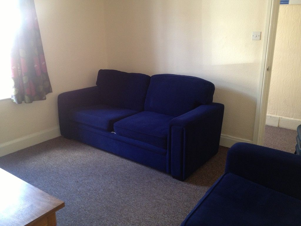 5 bed house for sale in St James, Exeter 2