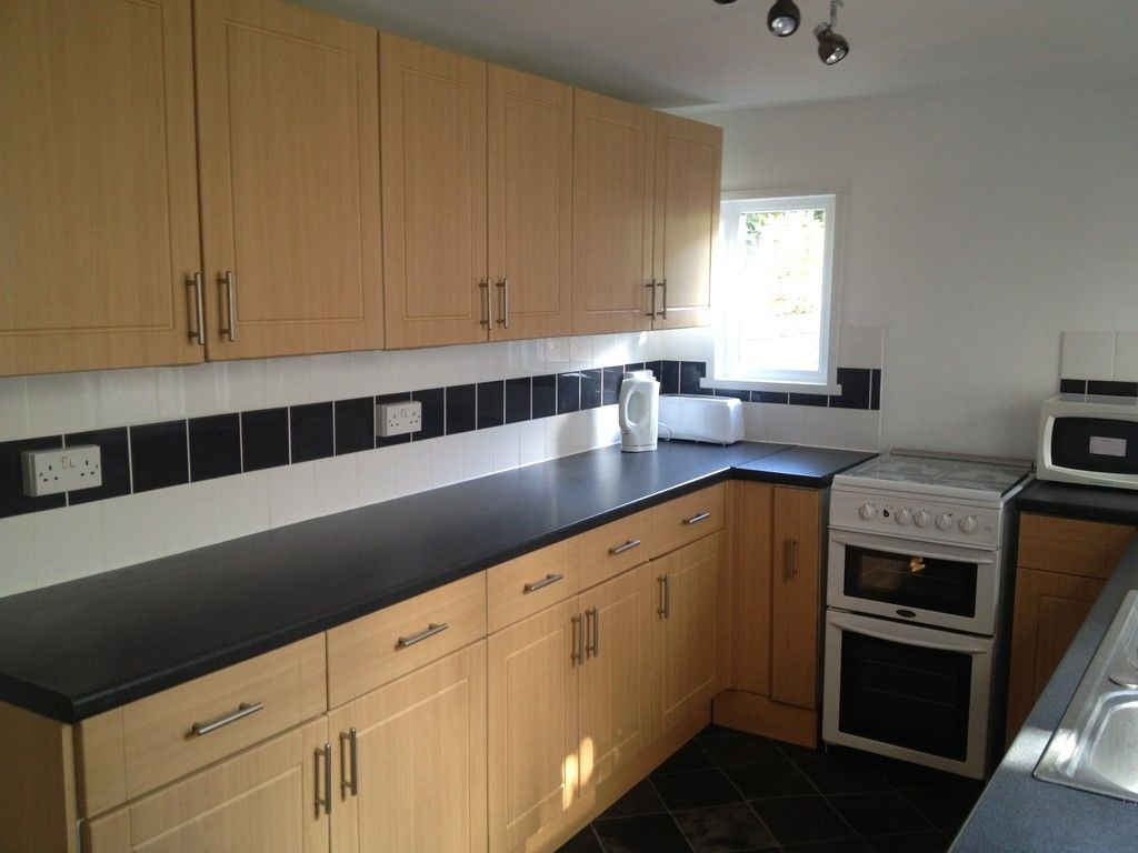 5 bed house for sale in St James, Exeter 3