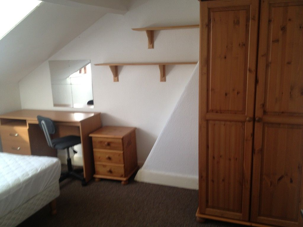 5 bed house for sale in St James, Exeter 7