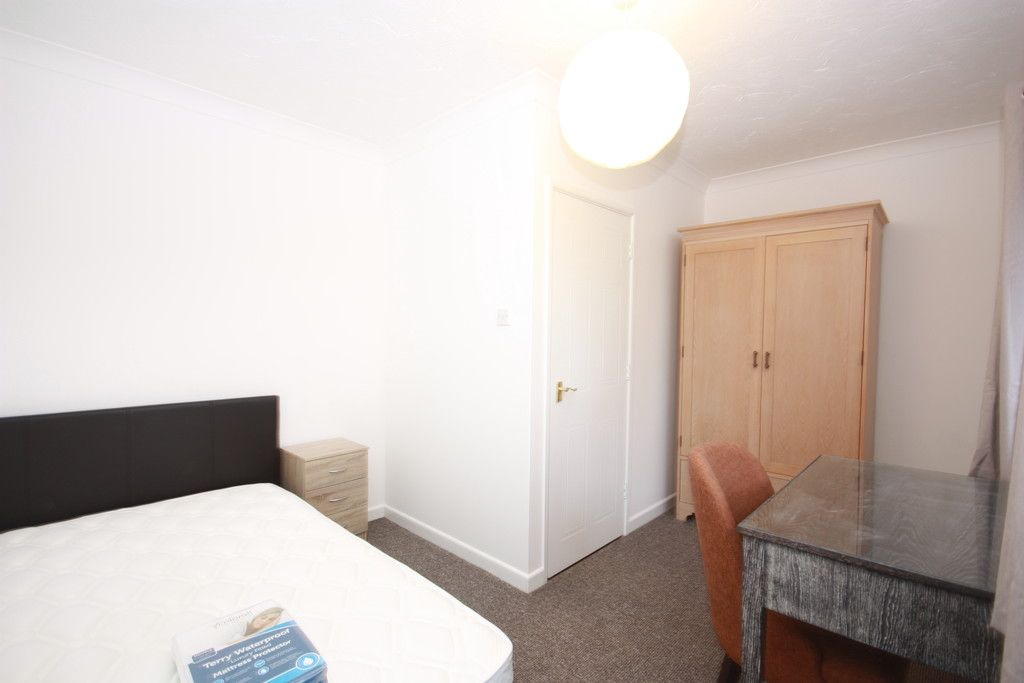 5 bed house to rent in Argyll Mews, Exeter  - Property Image 11