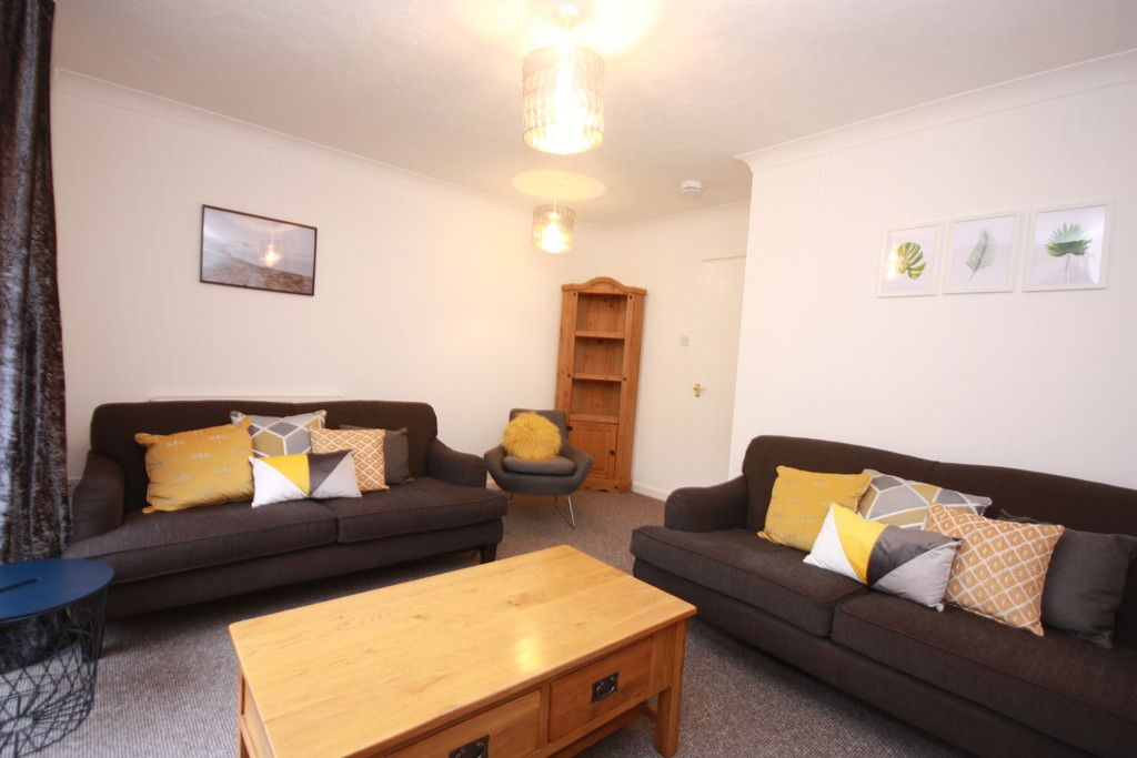 5 bed house to rent in Argyll Mews, Exeter 15