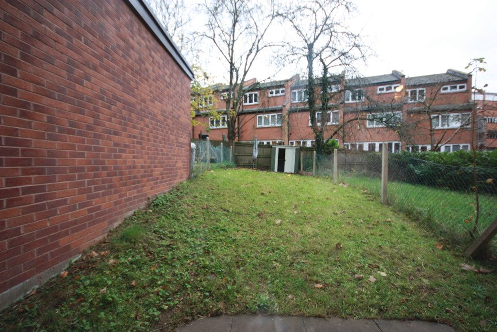 5 bed house to rent in Argyll Mews, Exeter 16