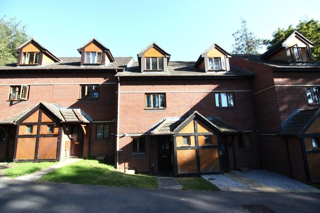 5 bed house to rent in Argyll Mews, Exeter 18
