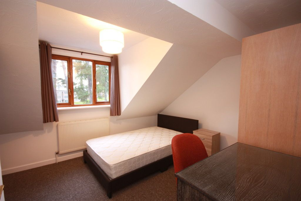 5 bed house to rent in Argyll Mews, Exeter  - Property Image 3