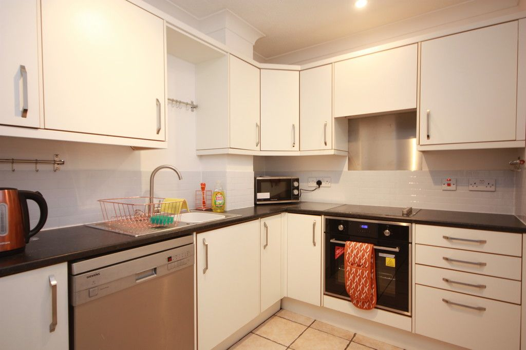 5 bed house to rent in Argyll Mews, Exeter  - Property Image 7