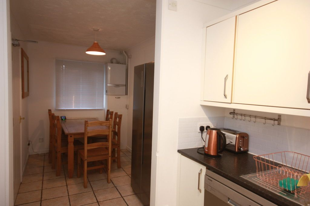 5 bed house to rent in Argyll Mews, Exeter 8