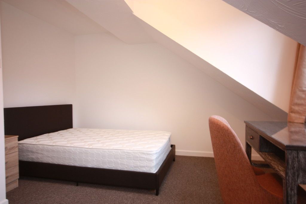 5 bed house to rent in Argyll Mews, Exeter 10