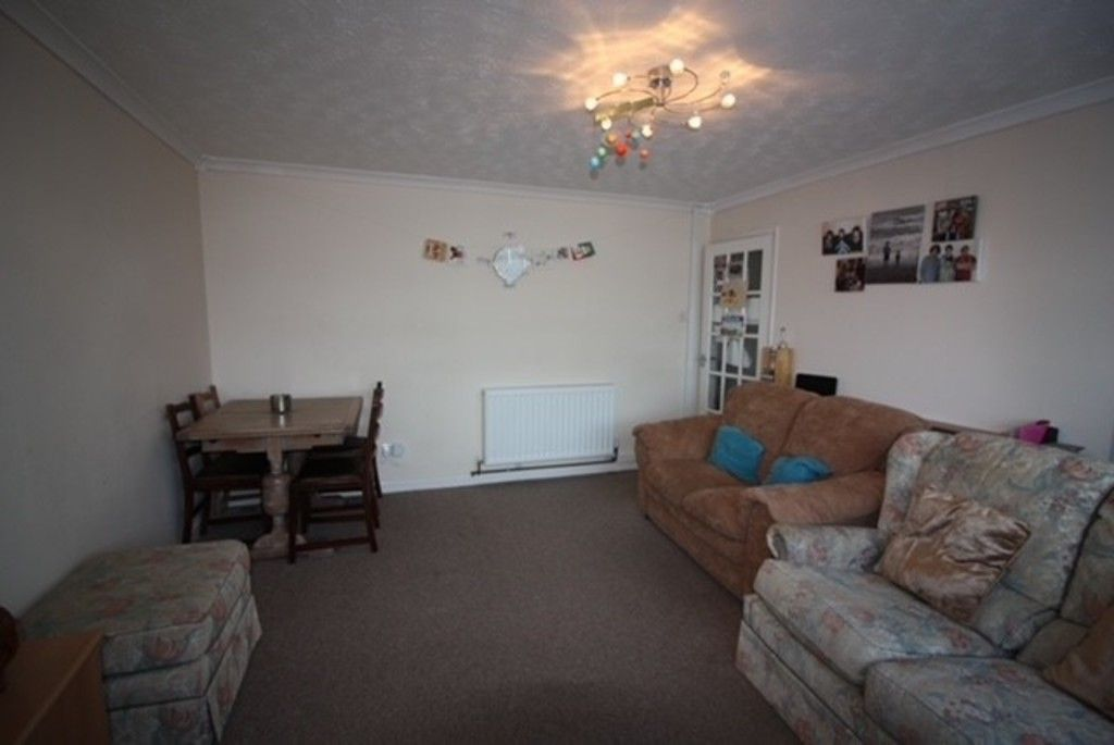2 bed flat for sale in Churchill Avenue, Dawlish 8