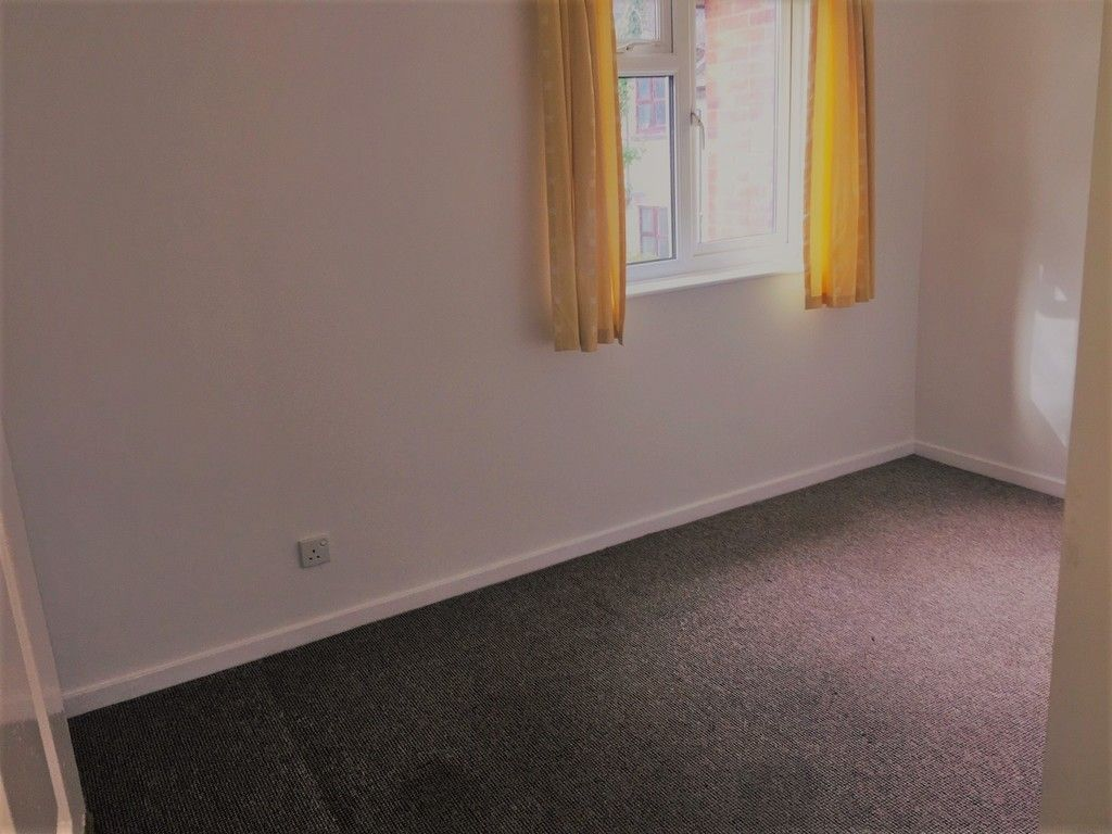 2 bed house for sale in Chantry Meadow, Alphington, Exeter 6