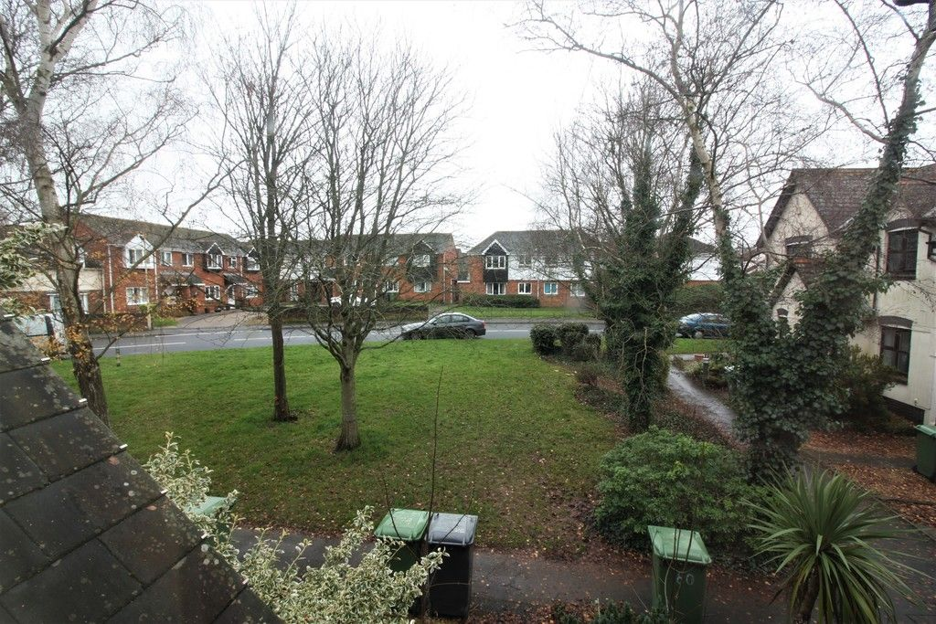 2 bed house for sale in Chantry Meadow, Alphington, Exeter 7