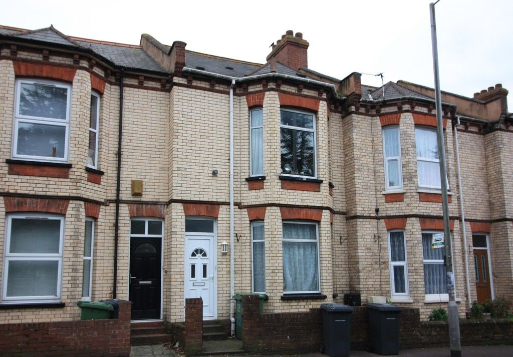 5 bed house for sale in Magdalen Road, St Leonards - Property Image 1