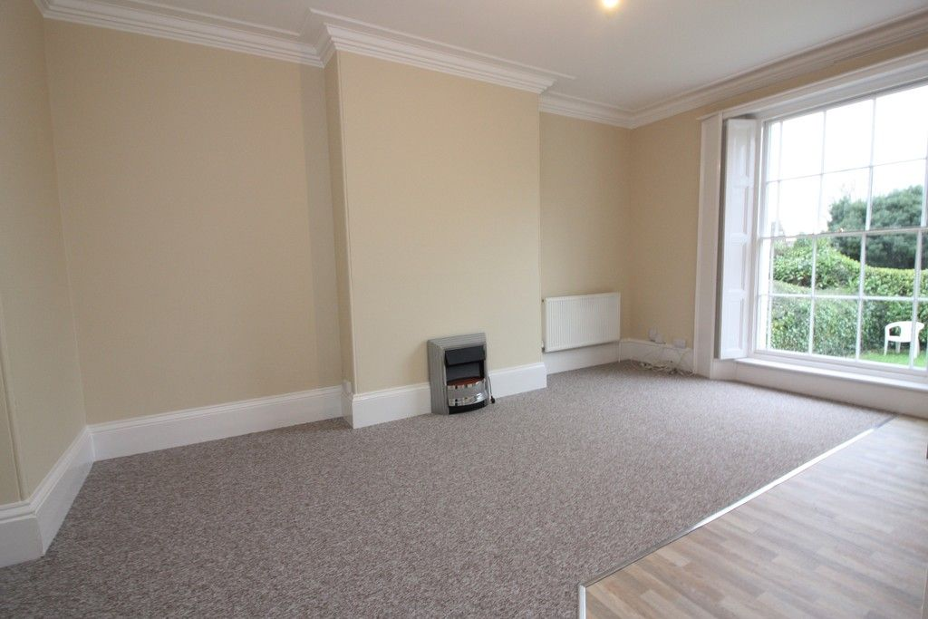 1 bed flat to rent in Elm Grove Road, Exeter 3