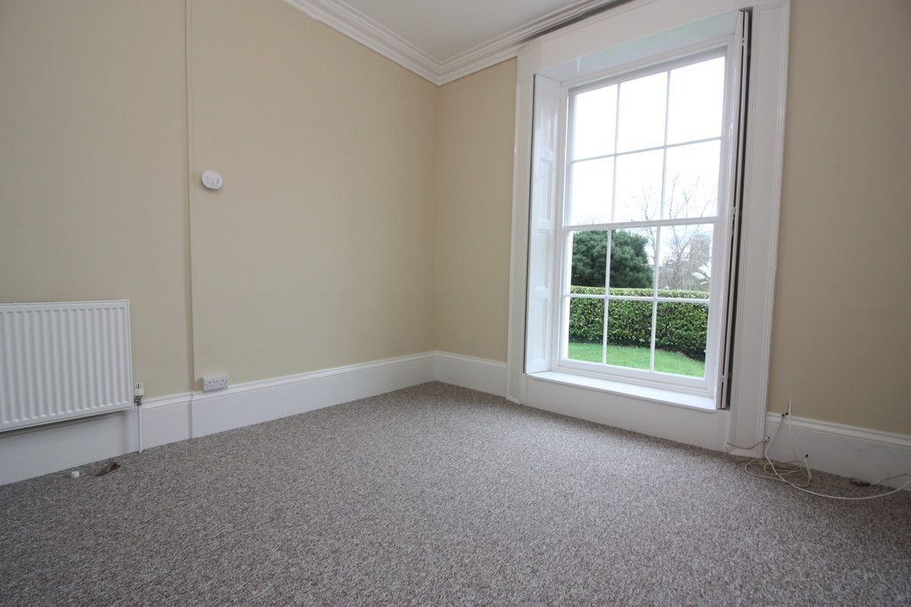 1 bed flat to rent in Elm Grove Road, Exeter 4