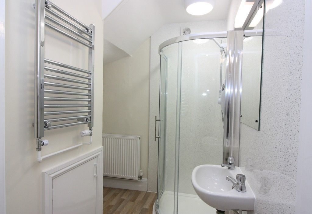 1 bed flat to rent in Elm Grove Road, Exeter 5