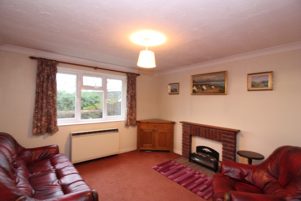 2 bed house to rent in Longmeadow, Broadclyst, Exeter  - Property Image 3
