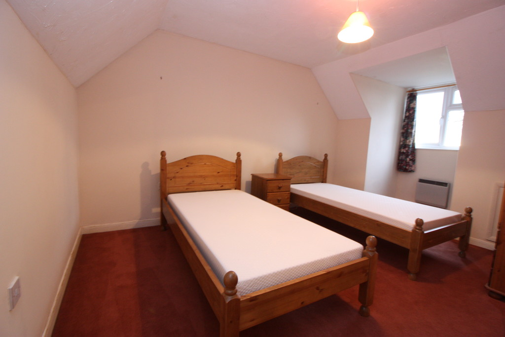 2 bed house to rent in Longmeadow, Broadclyst, Exeter 5