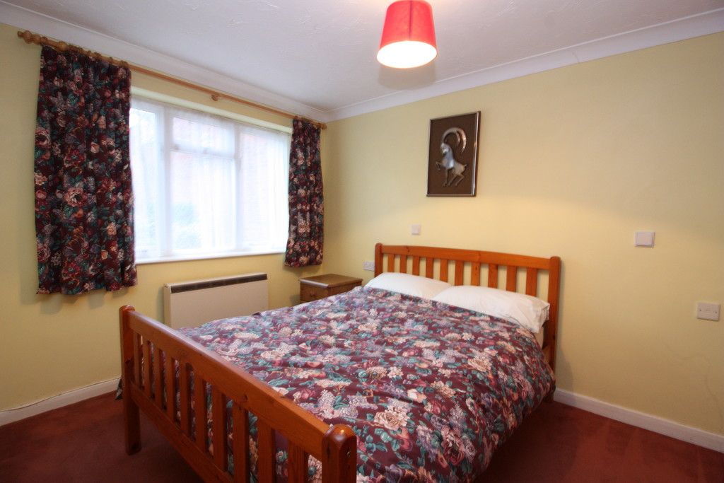 2 bed house to rent in Longmeadow, Broadclyst, Exeter 7