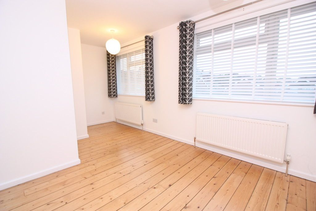 2 bed house to rent in Harrington Gardens, Pinhoe, Exeter  - Property Image 7
