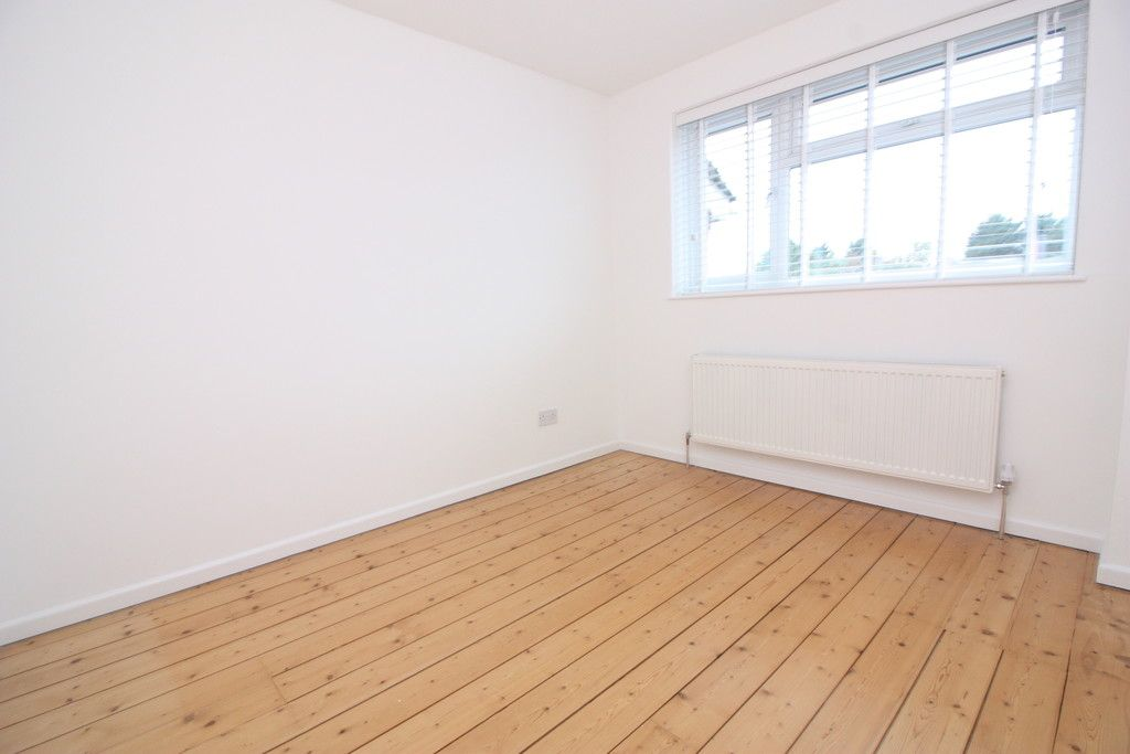 2 bed house to rent in Harrington Gardens, Pinhoe, Exeter  - Property Image 8