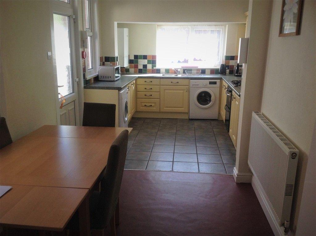 5 bed house for sale in Barrack Road, St Leonards, Exeter 2
