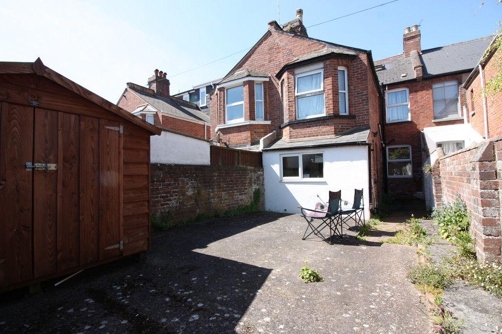 5 bed house for sale in Barrack Road, St Leonards, Exeter  - Property Image 11
