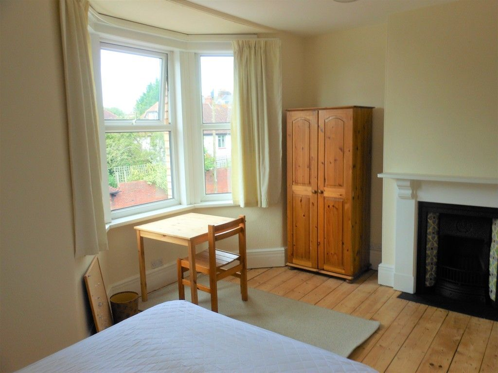 5 bed house for sale in Barrack Road, St Leonards, Exeter 3