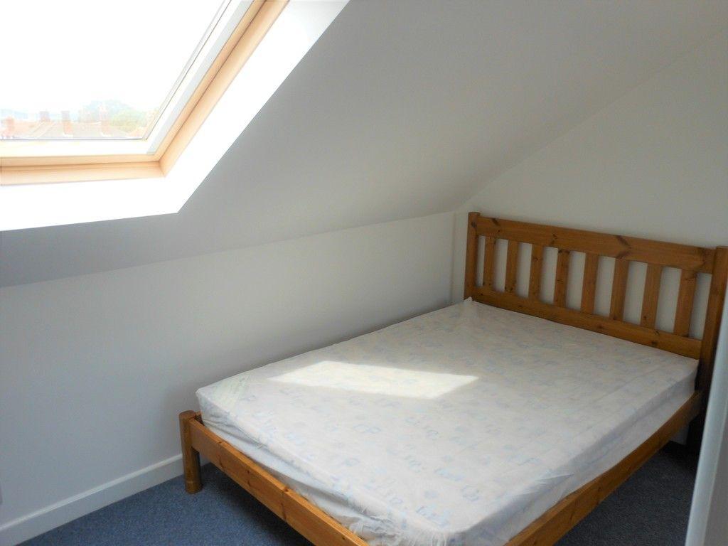 5 bed house for sale in Barrack Road, St Leonards, Exeter 4