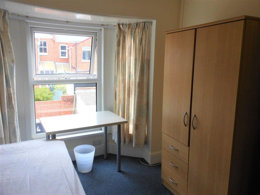 5 bed house for sale in Barrack Road, St Leonards, Exeter 5