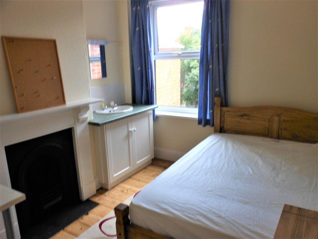5 bed house for sale in Barrack Road, St Leonards, Exeter 6
