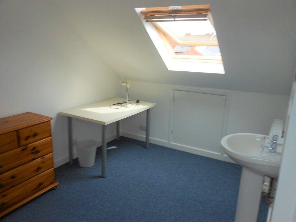5 bed house for sale in Barrack Road, St Leonards, Exeter 7