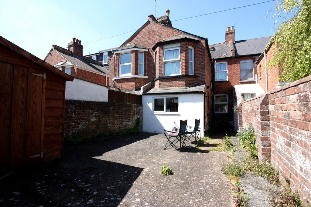 5 bed house for sale in Barrack Road, St Leonards, Exeter  - Property Image 8