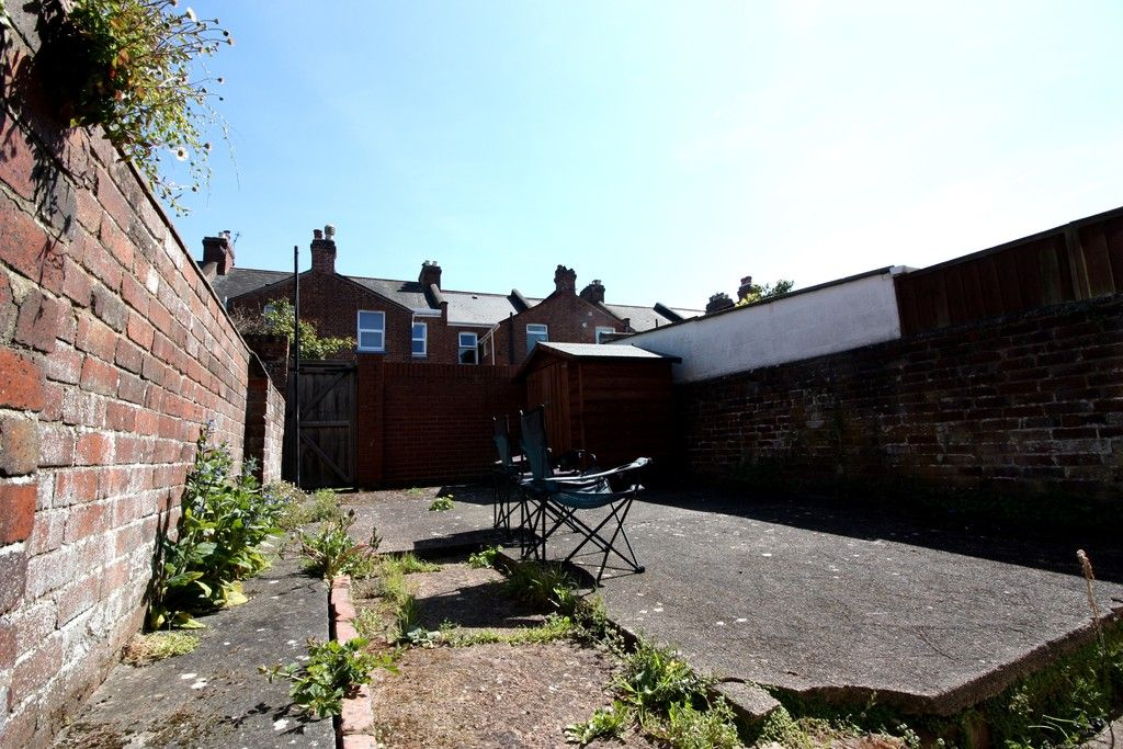 5 bed house for sale in Barrack Road, St Leonards, Exeter 9