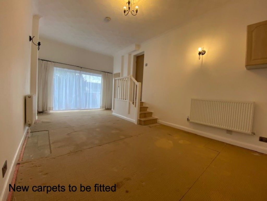 2 bed flat to rent in Upper Longlands, Dawlish  7