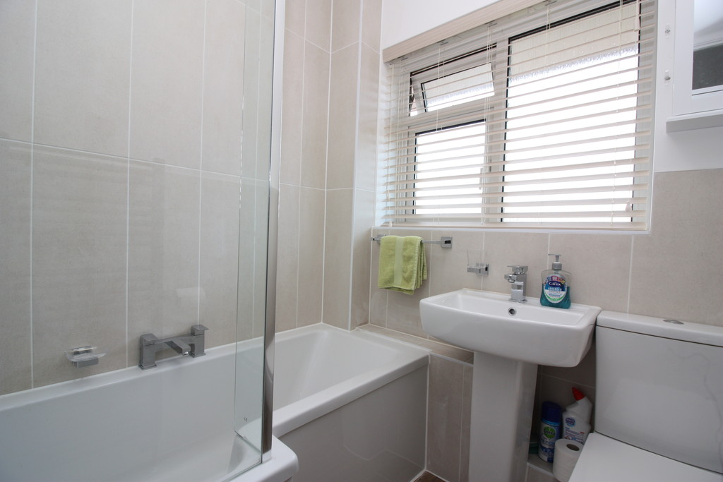 3 bed house to rent in Pinhoe, Exeter  - Property Image 6