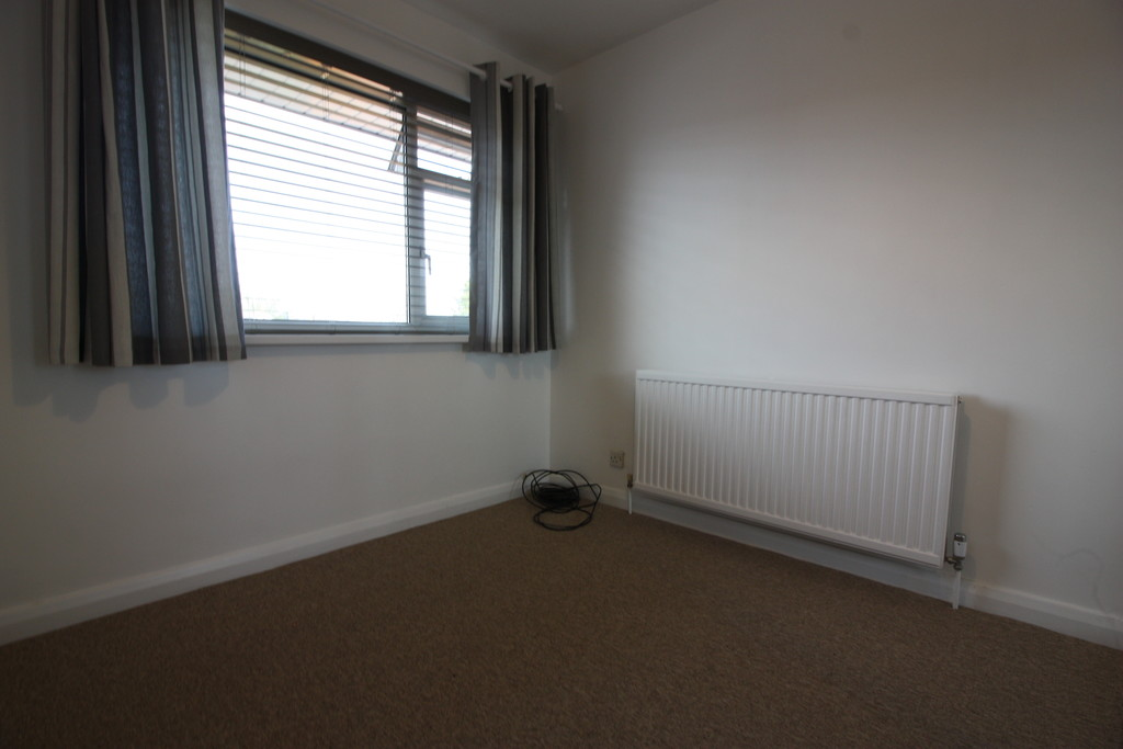 3 bed house to rent in Pinhoe, Exeter  - Property Image 7