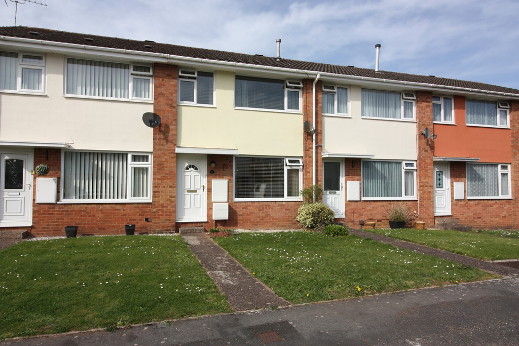 3 bed house to rent in Pinhoe, Exeter 10