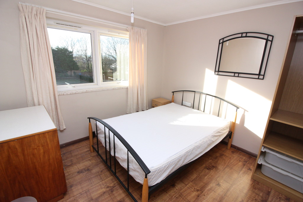 1 bed flat for sale in Sandford Walk, Newtown 2