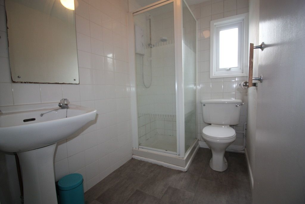 1 bed flat to rent in Grosvenor Place, Exeter 5